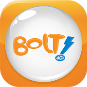 My BOLT (Official)