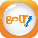 My BOLT! (Official) icon