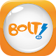 My BOLT (Official) apk