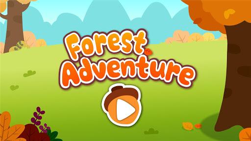 Little Panda's Forest Adventure 8.47.00.00 screenshots 18