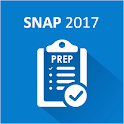 SNAP 2017 Entrance Exam Prep icon