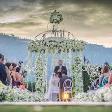 Fotógrafo de bodas Omar Angarita Reyes (OmarAngaritaRe). Foto del 12.07.2016