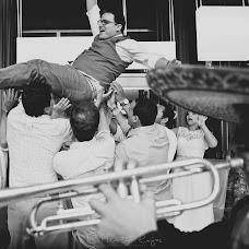 Wedding photographer Martin Rojas (MartinRojasPhot). Photo of 07.07.2016