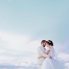 Wedding photographer Pako Ribera flores (pako). Photo of 07.06.2018