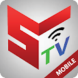 STV Play For Mobile - Free Online TV App file APK for Gaming PC/PS3/PS4 Smart TV