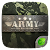 Army GO Keyboard Theme & Emoji file APK for Gaming PC/PS3/PS4 Smart TV