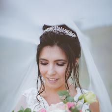 Wedding photographer Yangir Musin (YanMusin). Photo of 12.08.2018
