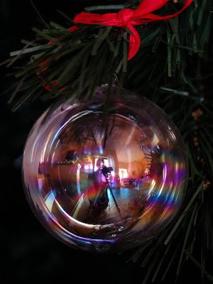 Natale senza spigoli di esserre