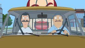 Driving Big Dummy thumbnail