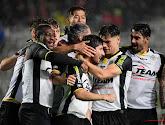 De Belgische voetbalwereld reageert op het faillissement van Sporting Lokeren