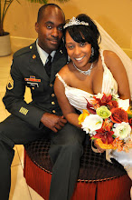 Photo: Military Wedding - Hilton Garden Inn - Anderson, SC - 7/09 - Photo by Hollie Kussmaul  -http://hkussmaulphotography.com