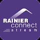 Rainier Connect Stream TV Download on Windows