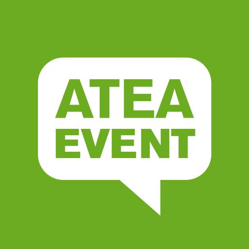 Atea Event