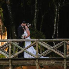 Wedding photographer Daniel Festa (dffotografias). Photo of 20.04.2018