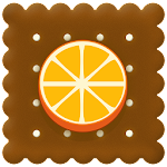Fruity Cookies v1.1