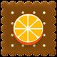 Fruity Cookies v1.1