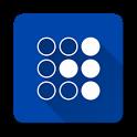 PAYBACK - Ofertas y Cupones icon