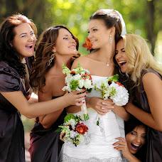 Wedding photographer Anton Kurashenko (KuriK). Photo of 17.03.2017