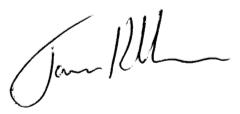 james-klobasa-signature