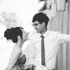 Wedding photographer Molly Lin (molly_lin). Photo of 27.07.2014