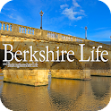 Berkshire Life Magazine icon