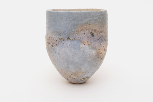 Elspeth Owen Ceramic Jar 13