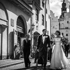 Wedding photographer Anton Khramov (Khramovanton). Photo of 17.08.2017