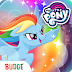 My Little Pony Rainbow Runners, Free Download