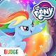 My Little Pony Rainbow Runners apk