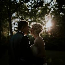 Wedding photographer Giuseppe Manzi (giuseppemanzi). Photo of 19.07.2016