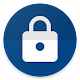 Download PM+ Offline Password Manager For PC Windows and Mac