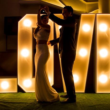 Fotógrafo de bodas Jorge Sulbaran (jsulbaranfoto). Foto del 07.12.2017