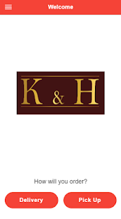 Kabab House - náhled