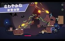Stick Fight: The Game Mobileのおすすめ画像3