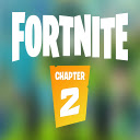 Fortnite Chapter 2 Season 1 Wallpapers Tab