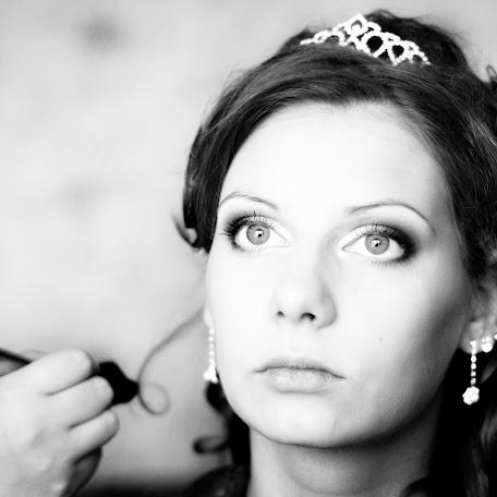 Wedding photographer Igor Ponimaschenko (pivorsha). Photo of 01.04.2016
