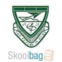 Condell Park High School icon