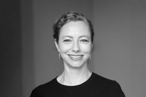 Sarah Ganz Blythe | Interim Director of the RISD Museum