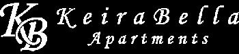 KeiraBella Apartments Homepage