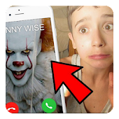 Tải Game Call Surprised Pennywise video