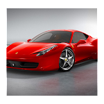 Awesome Car HD Wallpapers Icon