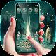 Magic Launcher Theme Download for PC Windows 10/8/7