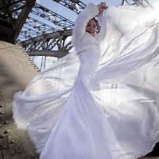 Wedding photographer Elena Pilat (Pilarrr). Photo of 21.07.2013