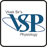 Physiology GURU Icon