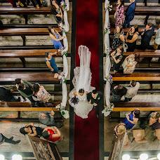 Wedding photographer Diego Duarte (diegoduarte). Photo of 13.11.2018