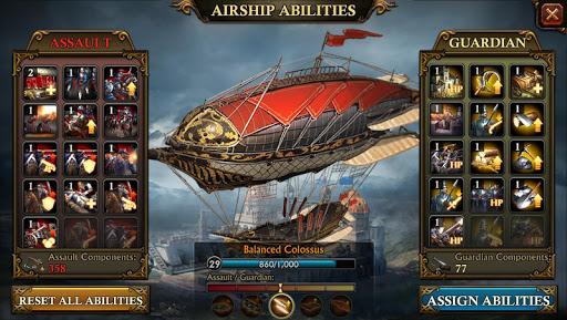 Télécharger Gratuit Guns of Glory: Asia apk mod screenshots 5
