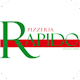 Pizzeria Rapido APK