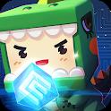 Mini World: CREATA icon