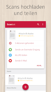 S2p2RY3dKr1mgnMODYnwaN7xqicPIXEJSDnaUIlKu82or7-XHrn1VRf9DdtV9TaG1TM=h310 Smart Home: Testbericht zum Fujitsu ScanSnap ix500 Gadgets Hardware Reviews Software Technology Testberichte Web