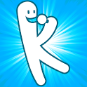 Yokee: YouTubeで無料カラオケを歌おう icon